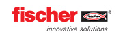 Maco Quincaillerie | Fischer innovative solutions fixations