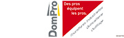 Maco Quincaillerie | Site officiel de Dompro
