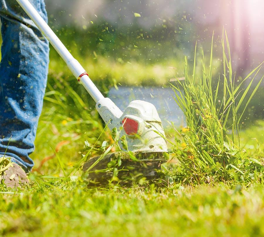 Découvrez tout pour l'entretien du jardin dans notre magasin d'Abondance | Maco Quincaillerie